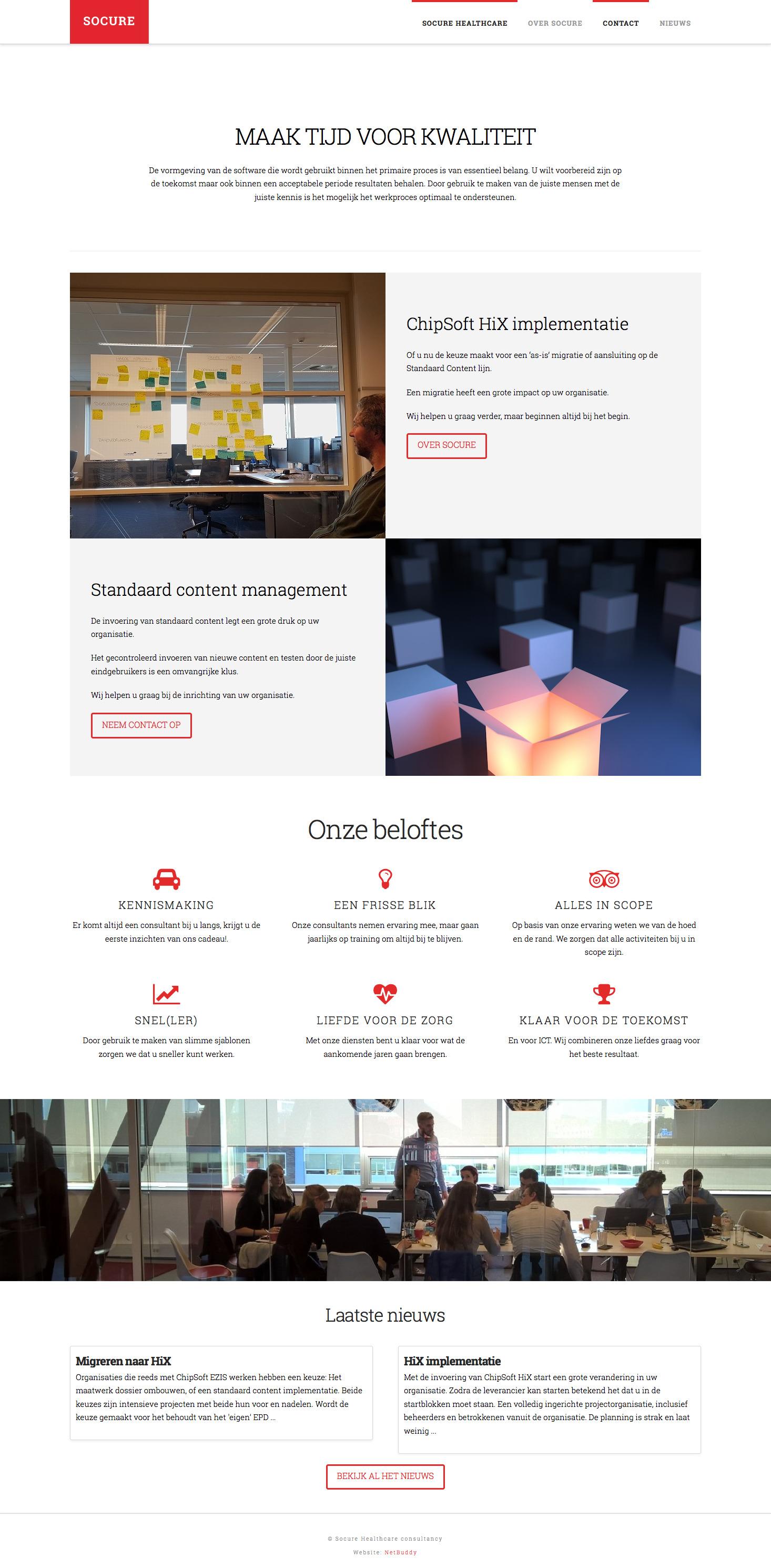 fireshot-capture-43-chipsoft-hix-implementatie-socure-healthcare-consul_-http___www-socure-nl_